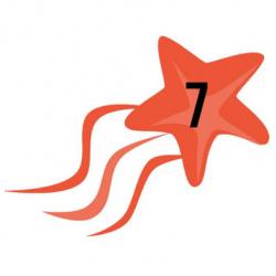 7 красная- Центр звезда потерь, грабежей, скандалов