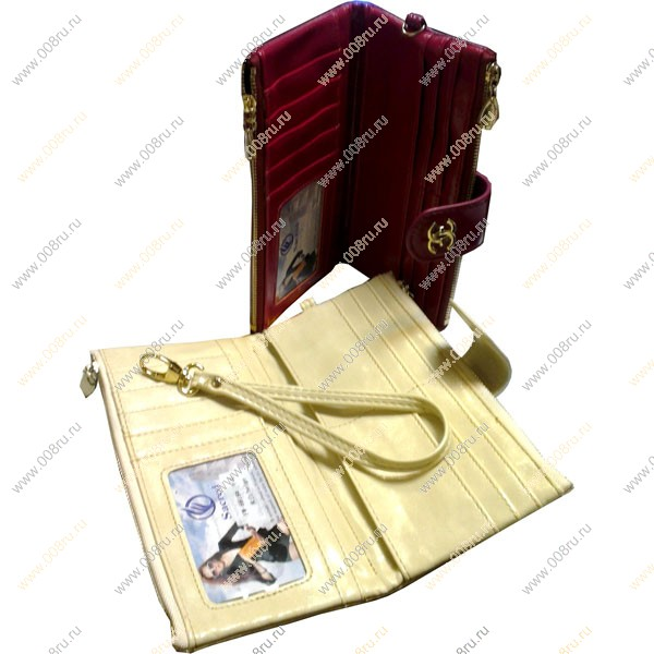 КОШЕЛЬКИ ЖЕНСКИЕ - Букет подарков 602462bffe5