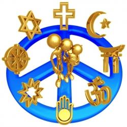 Религиозные подарки