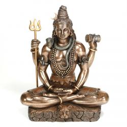 Индуизм статуэтки и фигурки